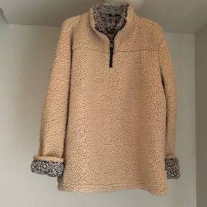 Fashion by Mirabeau